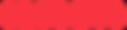 GrubHub-Logo-red.png