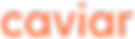 caviar-logo-orange.png