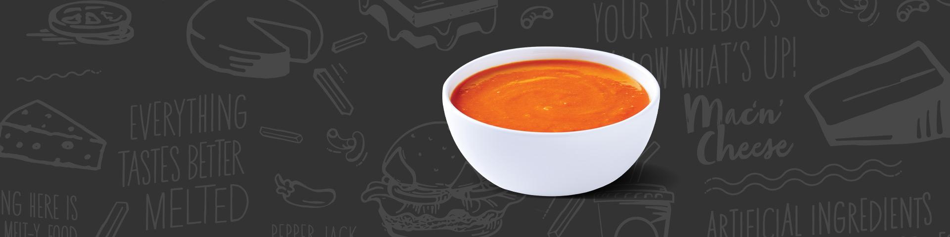 TomatoSoup-strip-01