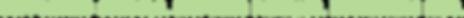 WKF-Tagline-Single-Line_3x.png
