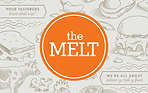 Melt-Gift-Cards-2021-Q2-r02.png