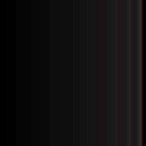 gradient-K-1000x1000_edited.png