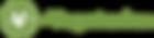 Vegetarian-full-green_2x.png