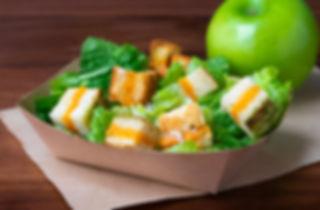 Kids Caesar Salad