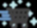 Icon-Checkout_2x.png