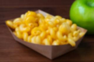 Kids Mac 'n' Cheese