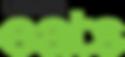 UberEATS_logo_k-green.png