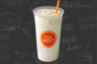 Shakes-MintChoco.jpg
