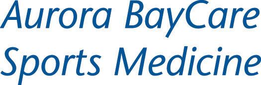 Aurora-BayCare-Sports-Med-logo_Vert_Blue