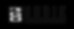 Logotipo de Gobik, uno de nuestros colaboradores