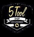 5 tool logo.png