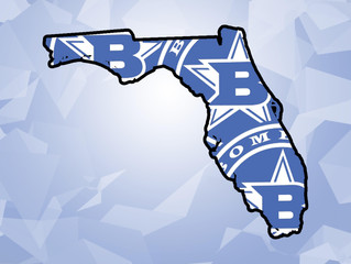 HEADLINE: Bombers Inc Expands To The State of Florida~ New Braunfels, TX-July 25th, 2018.