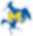McNeese_State_Athletics_logo.svg.png
