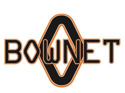 Bownet_Flat_Logo_png