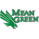 north-texas-mean-green.png