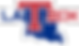 1200px-Louisiana_Tech_Athletics_logo.svg