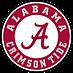 1024px-Alabama_Crimson_Tide_logo.svg.png