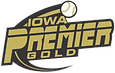 Iowa-Premier-Gold-Logo-Decal.png