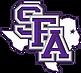 1200px-Stephen_F._Austin_Athletics_logo.