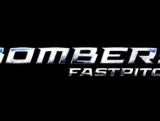 Bombers Fastpitch Nationally Re-Brands