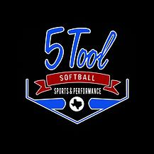 5-tool-softball-logo.png