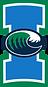 texas-am-corpus-christi-islanders-logo.p