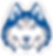 1200px-Houston_Baptist_Huskies_logo.svg.