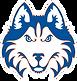 1200px-Houston_Baptist_Huskies_logo.svg.