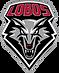 200px-New_Mexico_Lobos_logo.svg.png