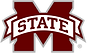 1200px-Mississippi_State_Bulldogs_logo.s