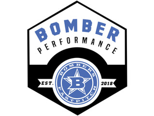 "Bombers Fastpitch To Unveil New ""Bomber Performance Lab""  New Braunfels, TX - Effective Ja"