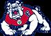 1200px-Fresno_State_Bulldogs_logo.svg.pn