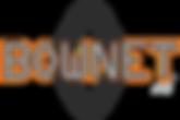 bownet-logo.png