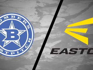 Easton Partnership