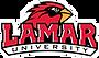 Lamar_Cardinals_logo.svg.png