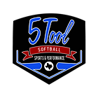 5-tool-softball-logo.png