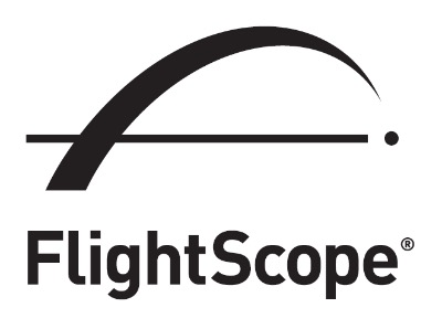 Flight-Scope-Logo_Square_edited
