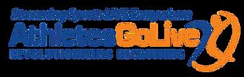 athletes-go-live-logo.png
