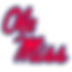 ole-miss-png-game-log-1013.png