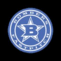 Bomber Carolina Blue.png