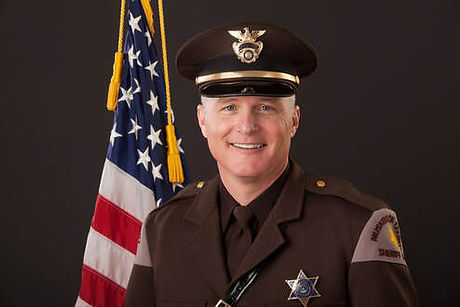 Sheriff Poulin.jpg