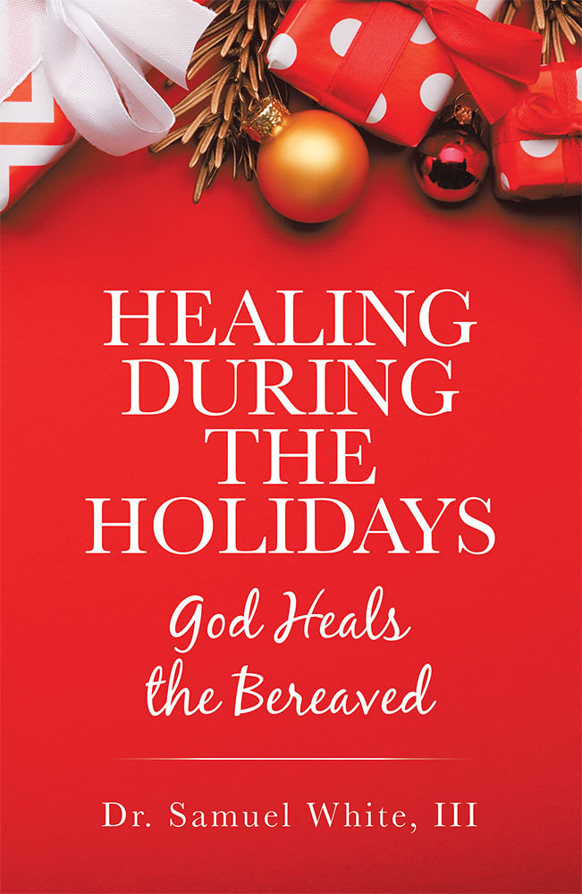 Healing During the Holidays Workshop