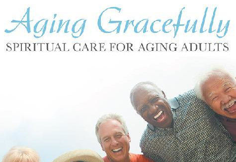 Care for the Aging and Dying Workshop
