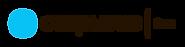 Otkr_logo_bank.png