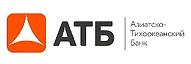 atb-bank.png