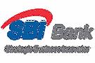 logo_sbi_bank.png