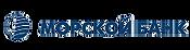 Morskoy_bank.png