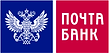 logo-pochta-bank.png