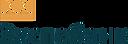 logo-expobank.png