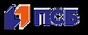 logo-psb.png